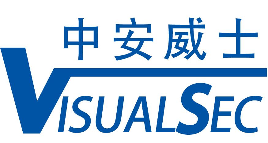 中安威士云数据库加密(For MySQL)