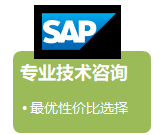 SAP上云迁移