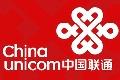 中国联通云联网-专线上云(多云接入、当日开通、带宽弹性、全国组网) MPLS VPN/MSTP/IPRAN/OTN
