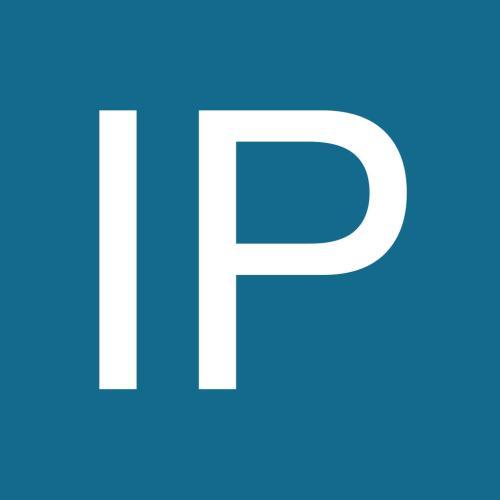 全国IP地址精准查询