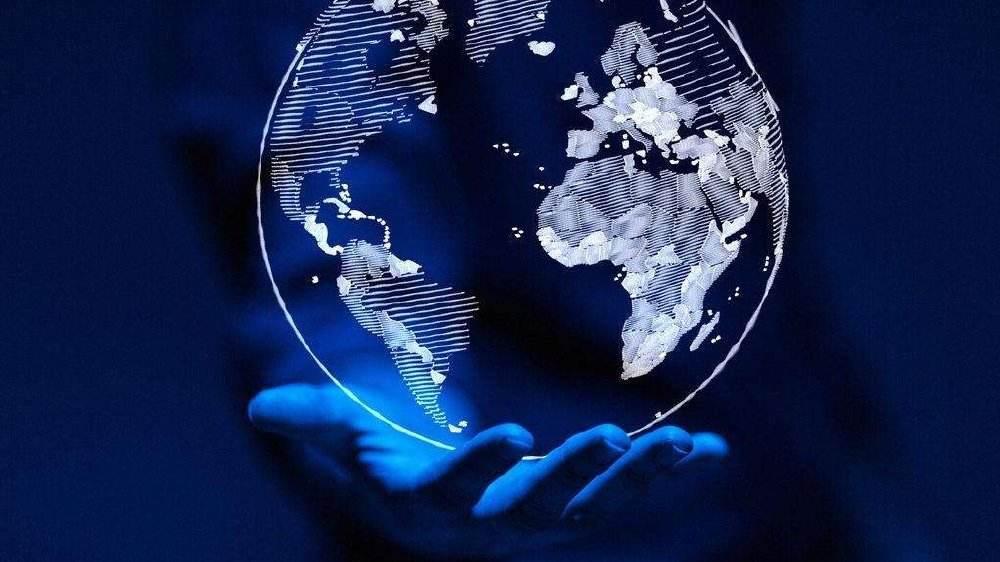 华博跨境数据安全服务