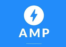 【网站AMP改造】移动网站 手机网站改造AMP手机网站