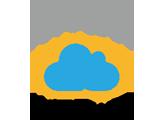 山石网科虚拟化下一代防火墙 标准版(I/O优化)