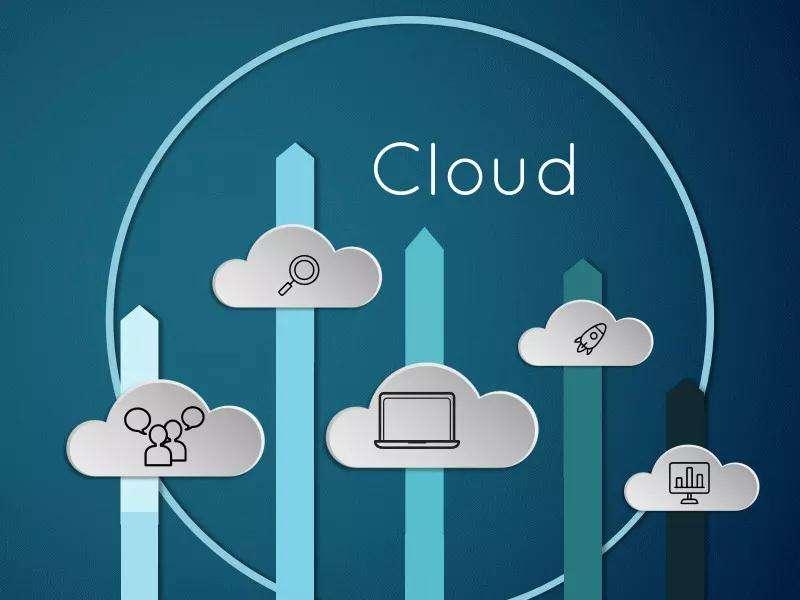 企业云官网建设,公司三合一网站制作,PC手机微信