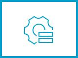 【云资源管理基础设置】云产品开通配置 系统/数据库/站点设置安装