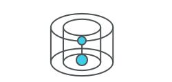 【数据库上云方案设计与实施】自建数据库迁移  数据库架构分析  云数据库选配