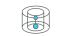 【<em>数据库</em>上云方案设计与实施】自建<em>数据库</em>迁移  <em>数据库</em>架构分析  云<em>数据库</em>选配
