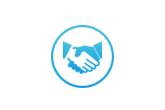 【上云后-云应用专家保障】高并发业务场景技术保障 安全保障 监控部署