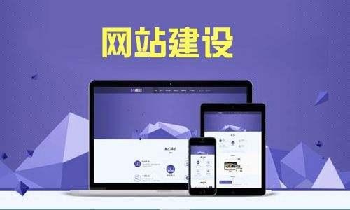 【企业简单展示型官网制作】 网站定制开发 建站周期短