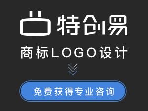 原创商标LOGO设计
