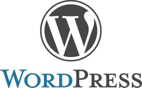 WordPress 博客 (CentOS7.4 64位 镜像开机即用)