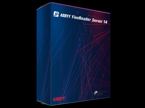印刷文字识别-FineReader Server 本地部署OCR生成双层PDF、图片识别、PDF转Word、PDF转Excel