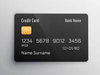 【六派数据】银行卡识别,银行卡文字识别