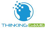 ThinkingGame新一代游戏数据分析系统