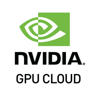 NVIDIA GPU Cloud VM Image with PyTorch