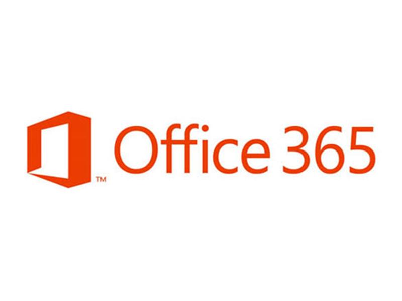 office365企业套装