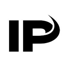 全球IP地理位置查询_多国语言版