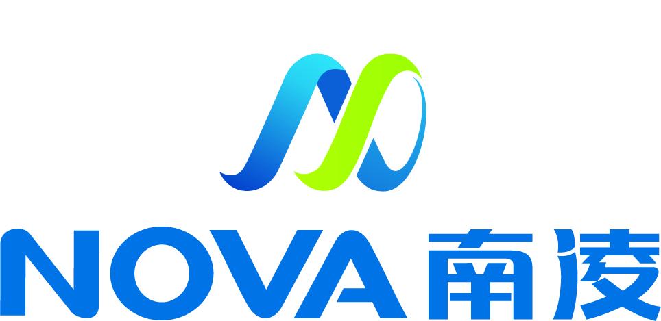 南凌科技VPC Port-专线接入阿里云