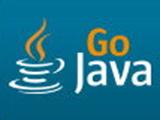 Centos7.3_64位操作系统Java运行环境