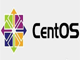 Centos7.3_64位系统yum源最新版