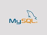 Centos7.3_64位系统下MySQL5.7纯净版