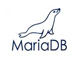 Centos7.3_64位系统下MariaDB数据库10.2.4