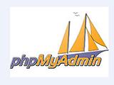 phpMyadmin(Centos7.4PHP环境+MySQL5.7)