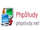 phpStudy( Windows 2008 PHP运行环境  )