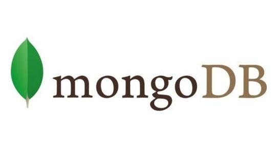 MongoDB数据库(Centos7.4 系统)