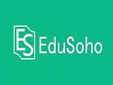 EduSOHO教育平台(Centos7.4  PHP运行环境)