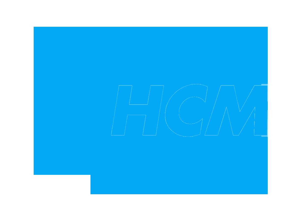 """浪潮HCM人力云:基于""""互联网+""""的人力资源服务平台"""