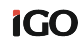浪潮iGO采购云-联接供需,构建商业新生态