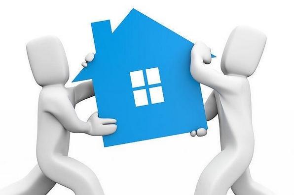 社区类网站( phpwind & discuz )搬家迁移服务