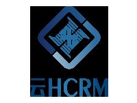 京颐云HCRM·医患关系管理