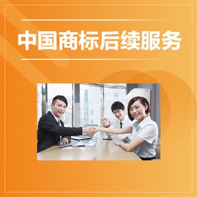 商标转让商标注册查询申请公司个人设计加急转让代理版权包通过美国商标注册香港商标注册国际商标注册