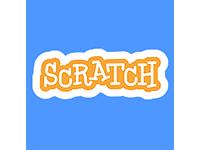 Scratch 网页版-少儿在线编程工具