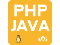LTS-PHP5.6&JAVA双能环境(CentOS7.4)安全加固