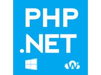 LTS-PHP&.NET双能环境(Windows2008 | IIS)
