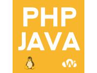 LTS-PHP5.6&JAVA双能环境(CentOS7.4)