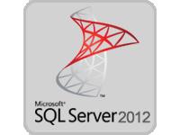 LTS-SQL Server 2012 SP4 Express(含计划/自动备份工具)