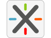 XWiki 开源维基百科系统(Java版)