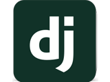 Django运行环境(CentOS7.7 | Python3)
