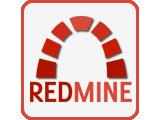 LTS-Redmine