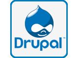 LTS-Drupal