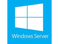 Windows Server 2016 数据中心版 64位中文版