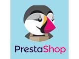 LTS-PrestaShop