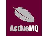 LTS-ActiveMQ运行环境