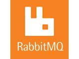 RabbitMQ 运行环境 ( CentOS7.7 )