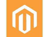 Magento开源电子商务系统(Windows2008)