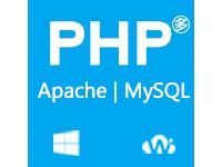 PHP多版本环境(WAMPServer)安全优化